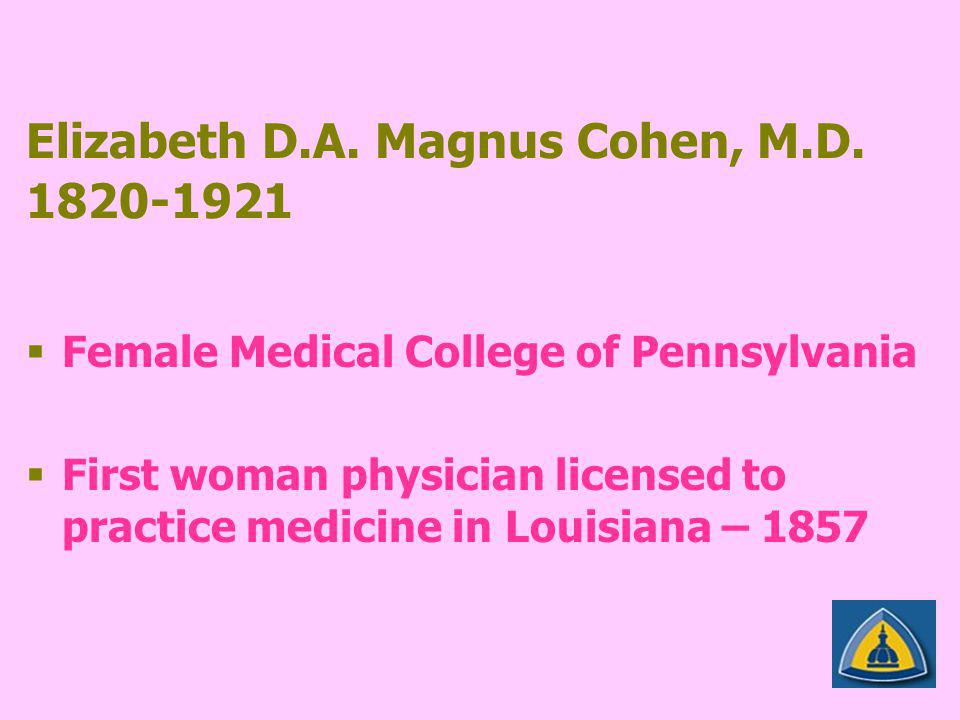   1928-37 private assistant in general surgery to Dr.