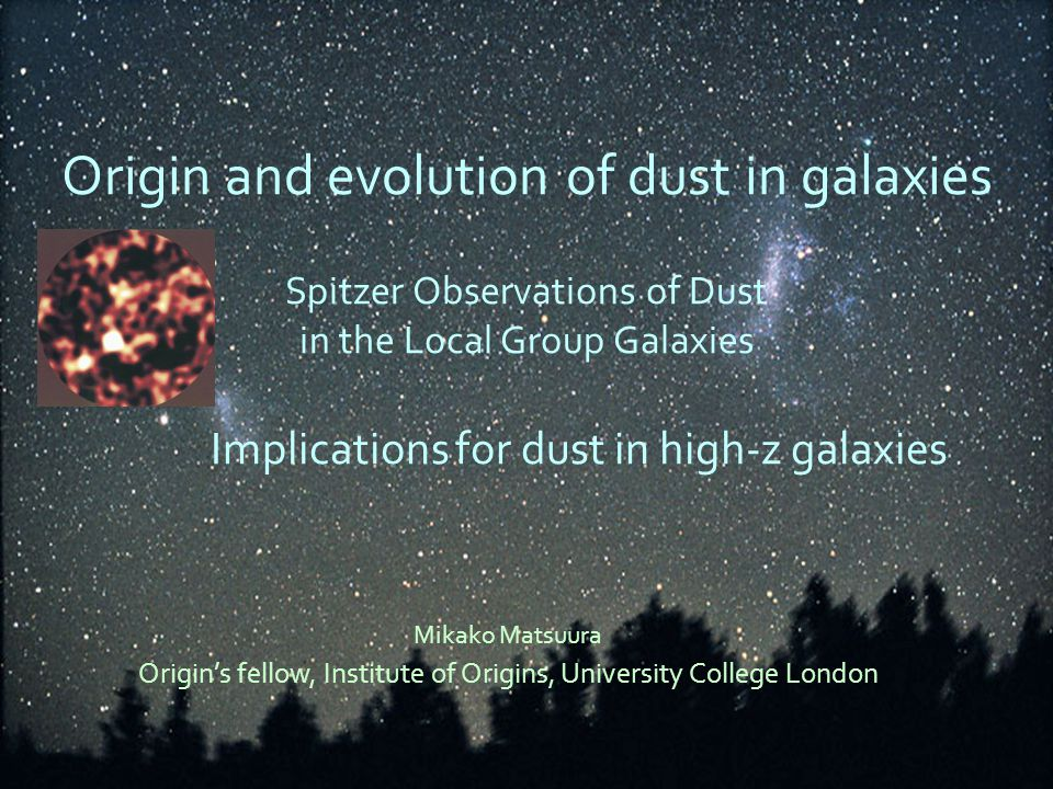 Global dust budget in the Large Magellanic Cloud Missing dust input problem in the LMC.