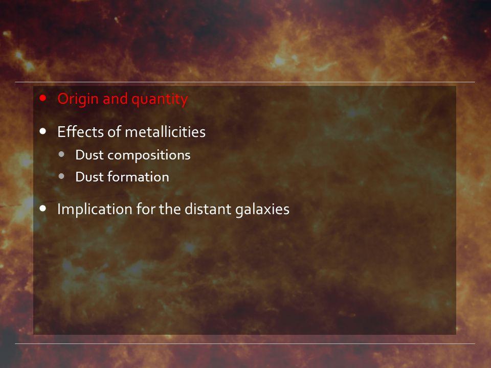 Hi-GAL The Herschel infrared Galactic Plane Survey Heritage HERschel Inventory of The Agents of Galaxy Evolution: the Magellanic Cloud Survey HerMES