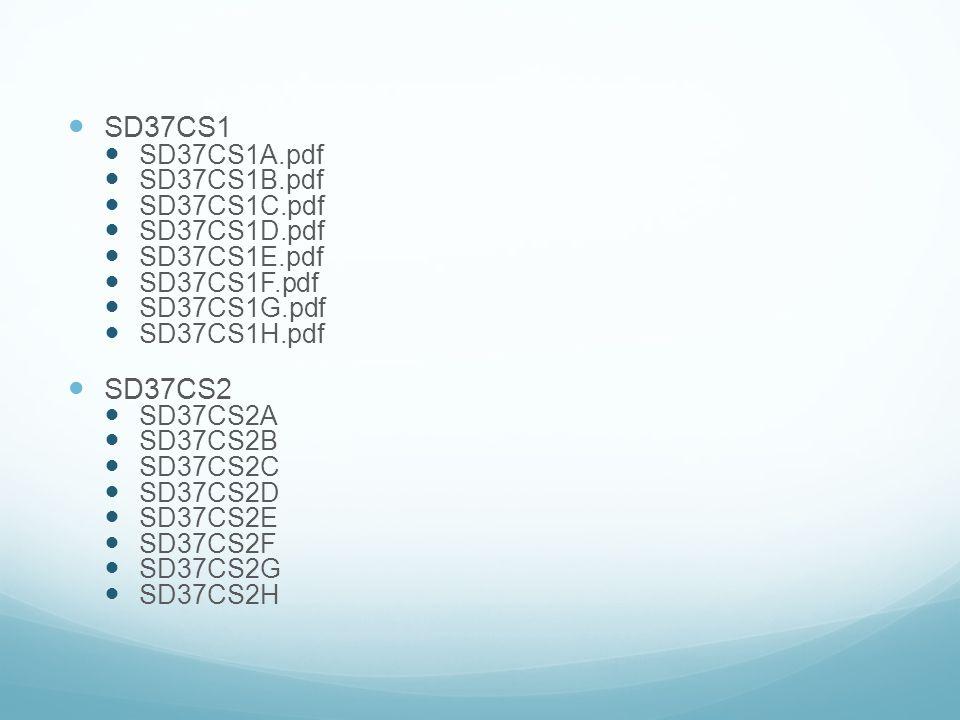 SD37CS1 SD37CS1A.pdf SD37CS1B.pdf SD37CS1C.pdf SD37CS1D.pdf SD37CS1E.pdf SD37CS1F.pdf SD37CS1G.pdf SD37CS1H.pdf SD37CS2 SD37CS2A SD37CS2B SD37CS2C SD37CS2D SD37CS2E SD37CS2F SD37CS2G SD37CS2H