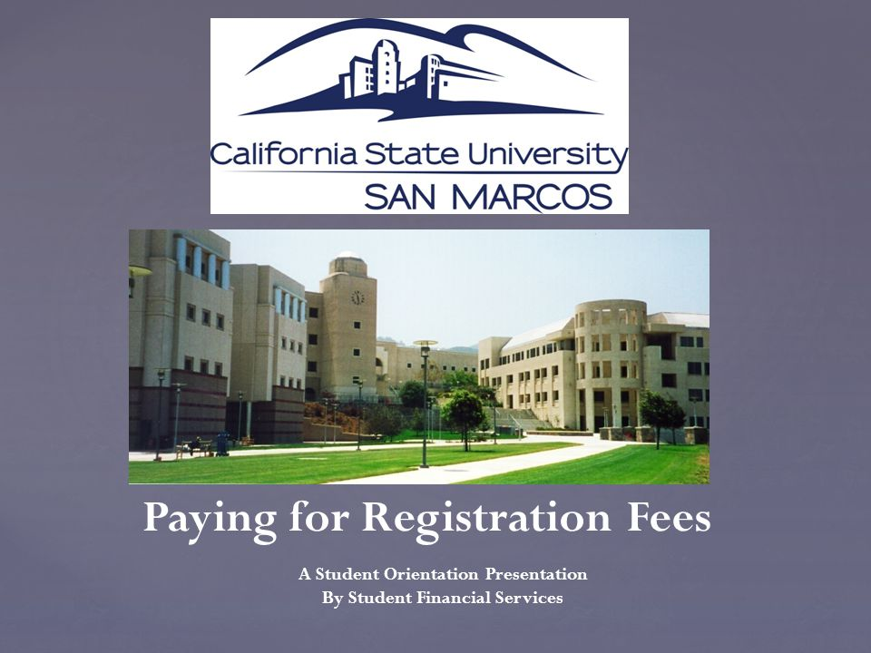Is the best and FASTEST way to receive your Financial Aid refund.