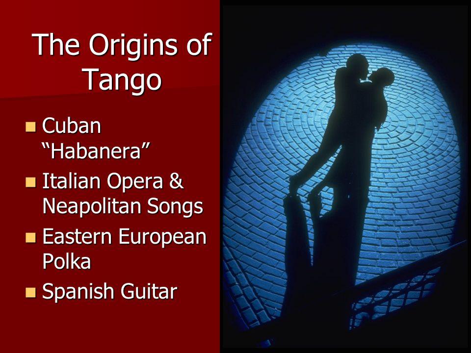 Thank You Bob Barnes, Mandrágora Tango Orchestra