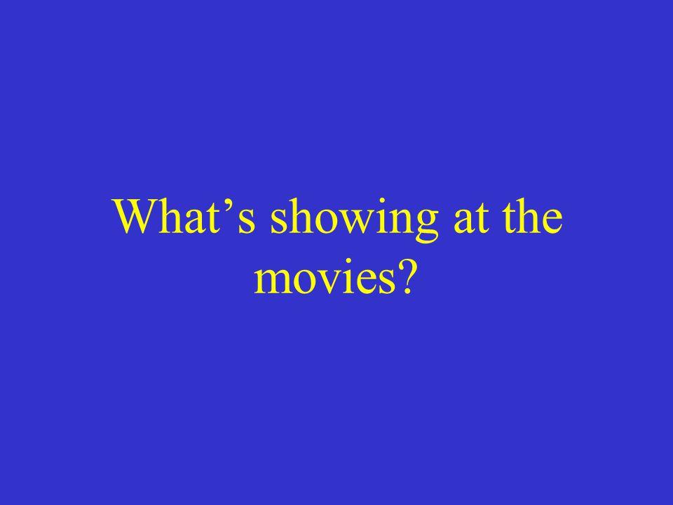 Quiero ir al teatro. ¿Qué hay en la cartelera Back to the Game!