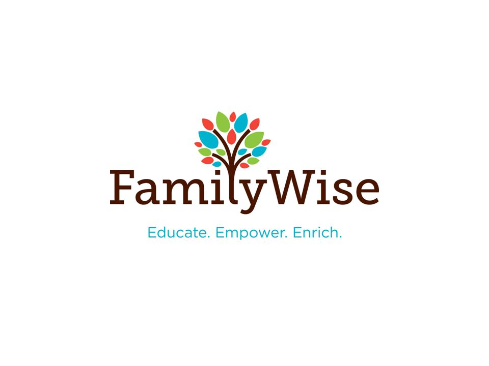 You may not know about FamilyWise, but you should.