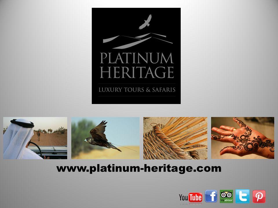 www.platinum-heritage.com
