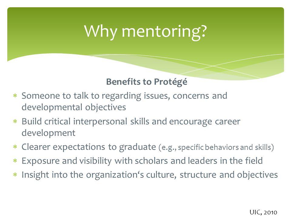  When Mentoring Goes Bad When Mentoring Goes Bad Video