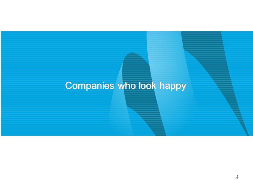 l ©Tokio Marine & Nichido But…Are we Happy? Unprecedented financial turmoil Mega financial frauds and distrust Uncertain employment Uncertain pension