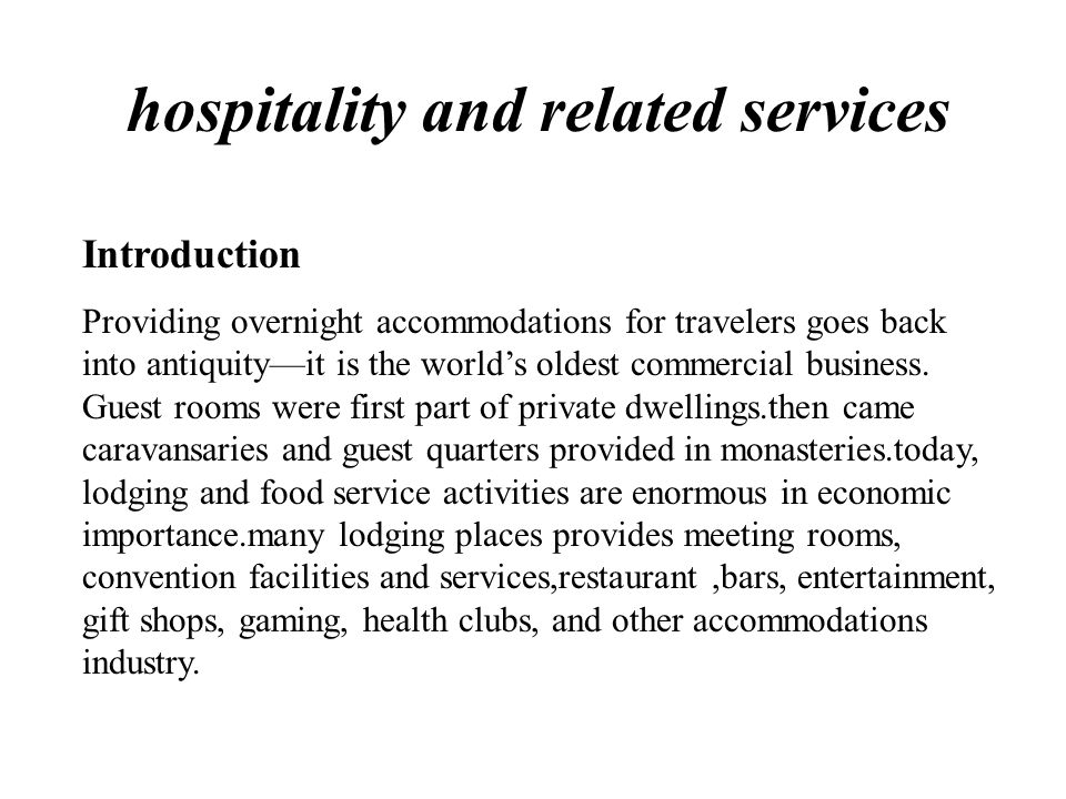 Motorcoach Industry Intercity bus passengers tend to be lower income non- business travelers who are very price sensitive.