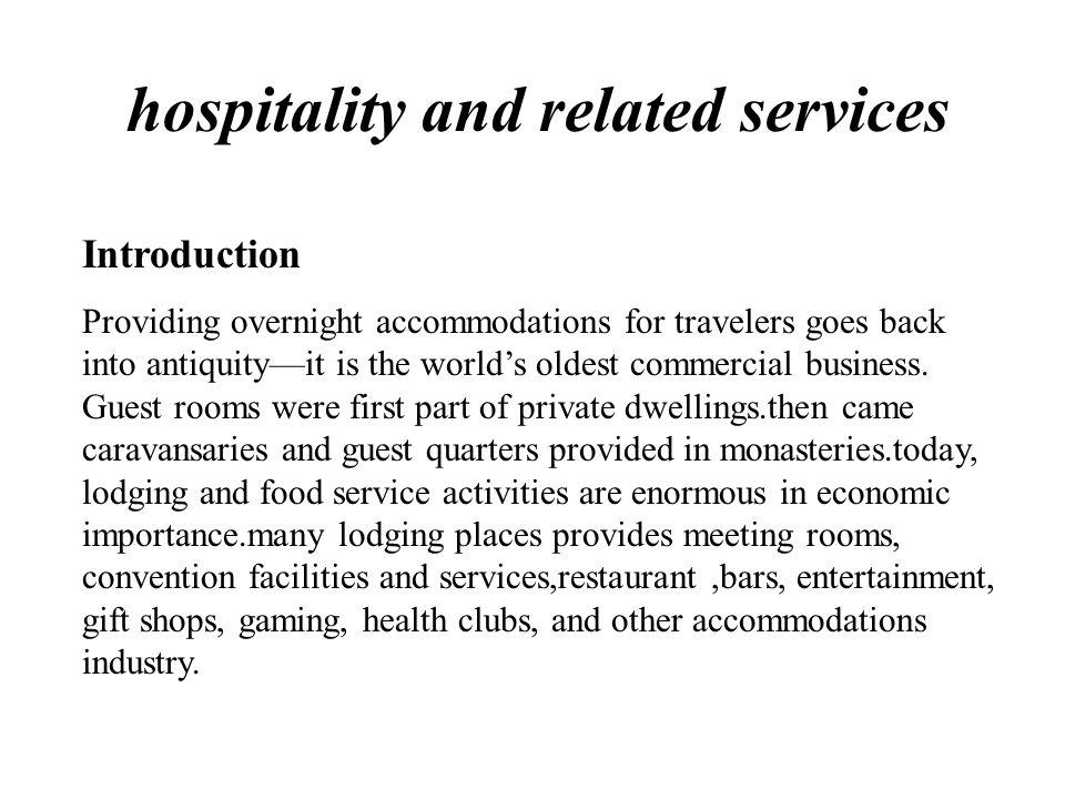 ( 二 ) The pressures on transportation putted by world tourism growth 1.Congestion.