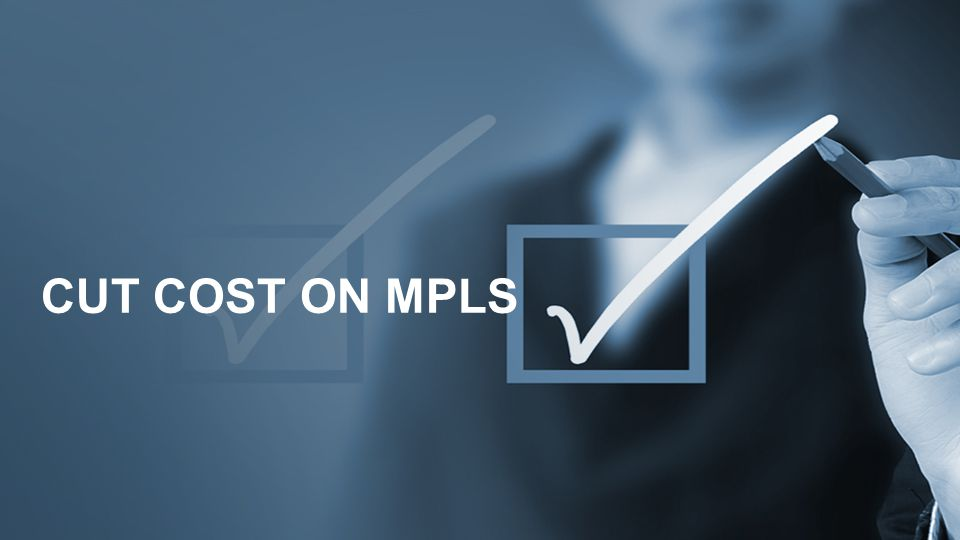 9 Copyright © 2012 Juniper Networks, Inc. www.juniper.net Blank Slide CUT COST ON MPLS