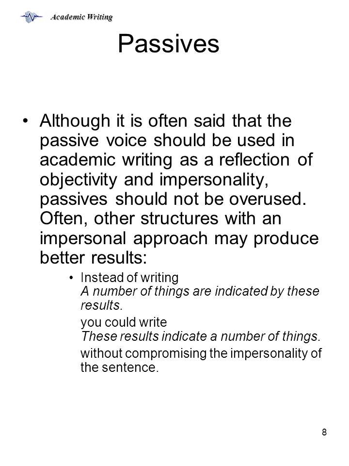 Academic Writing 29 Which article to use.A proper noun or a common noun.