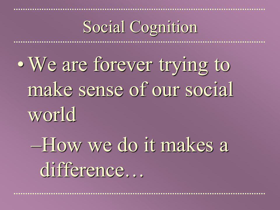 Categorization & Social Stereotypes In-group favoritism refers to the tendency to see one's own group as better on any number of dimensions and to allocate rewards to one's own group.In-group favoritism refers to the tendency to see one's own group as better on any number of dimensions and to allocate rewards to one's own group.