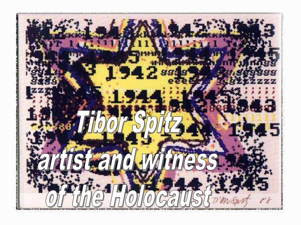 Established in Slovakia for centuries, the Jewish communities kept silently vanishing.