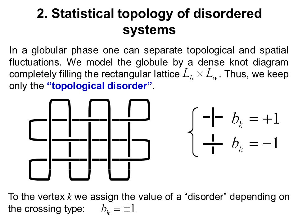 What is a typical topological state of a daughter (quasi)knot under the condition that the parent knot is trivial.