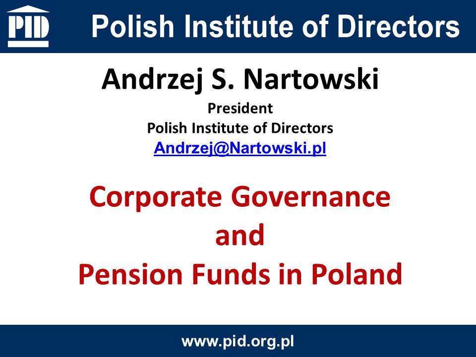 www.pid.org.pl Andrzej S.