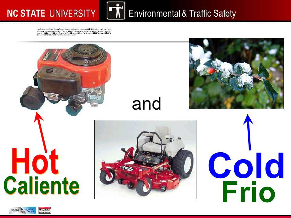 Environmental & Traffic Safety Hot Cold and http://images.google.com/imgres imgurl=http://www.jimsmower.com/tec205109.jpg&imgrefurl=http://www.