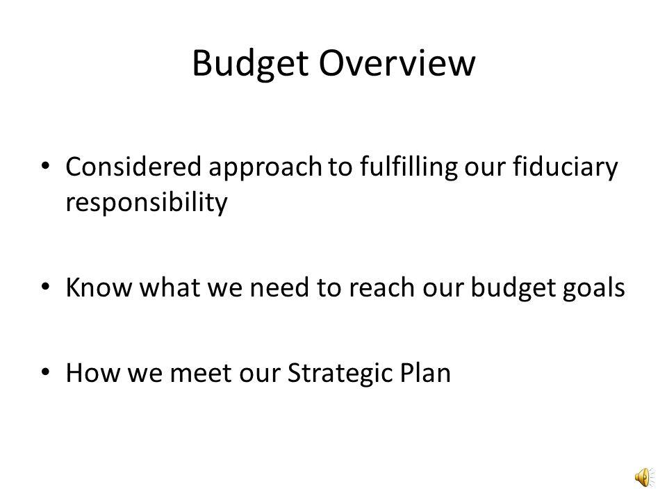 The Budget Yasmine A. Branden, CCA NAWIC Vice President, 2011 – 2012 YasmineB@neilkelly.com