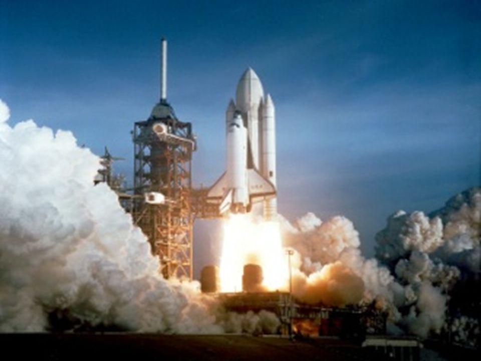 Launch To start an application program Activar Poner en marcha un programa de aplicación 3 2 1