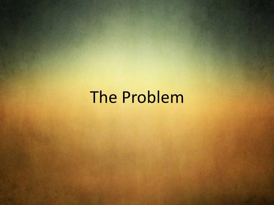 http://madeincalifornia.blogspot.co.uk/2012/11/gradient-descent-algorithm.html
