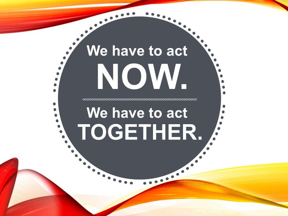 www.leadrevolution.org info@leadrevolution.orginfo@leadrevolution.org ; hr@leadrevolution.orghr@leadrevolution.org (+91)- 9700335101 ; (+91)- 9866138633 facebook.com/revolutionletschangenow