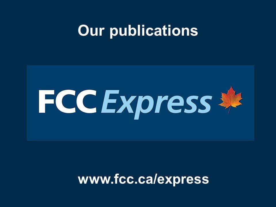 www.fcc.ca/express