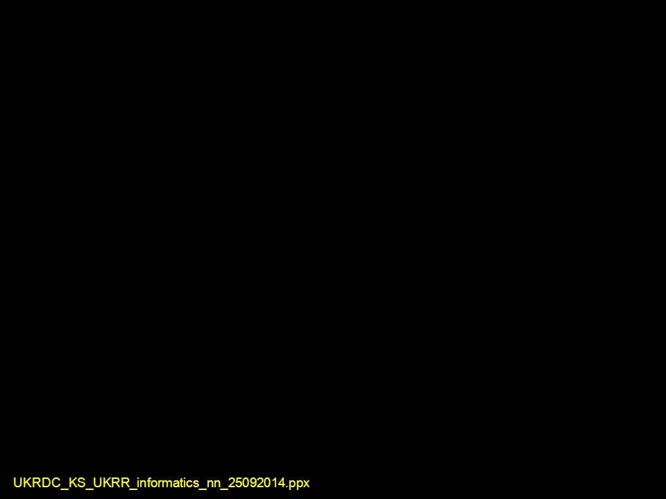 UKRDC_KS_UKRR_informatics_nn_25092014.ppx