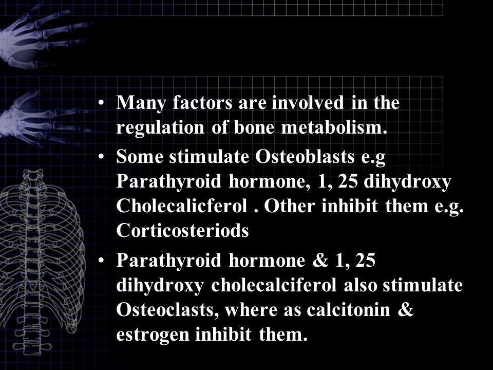 Osteoporesis: It is generalized progressive reduction in bone tissue mass per unit volume causing skeletal weakness.