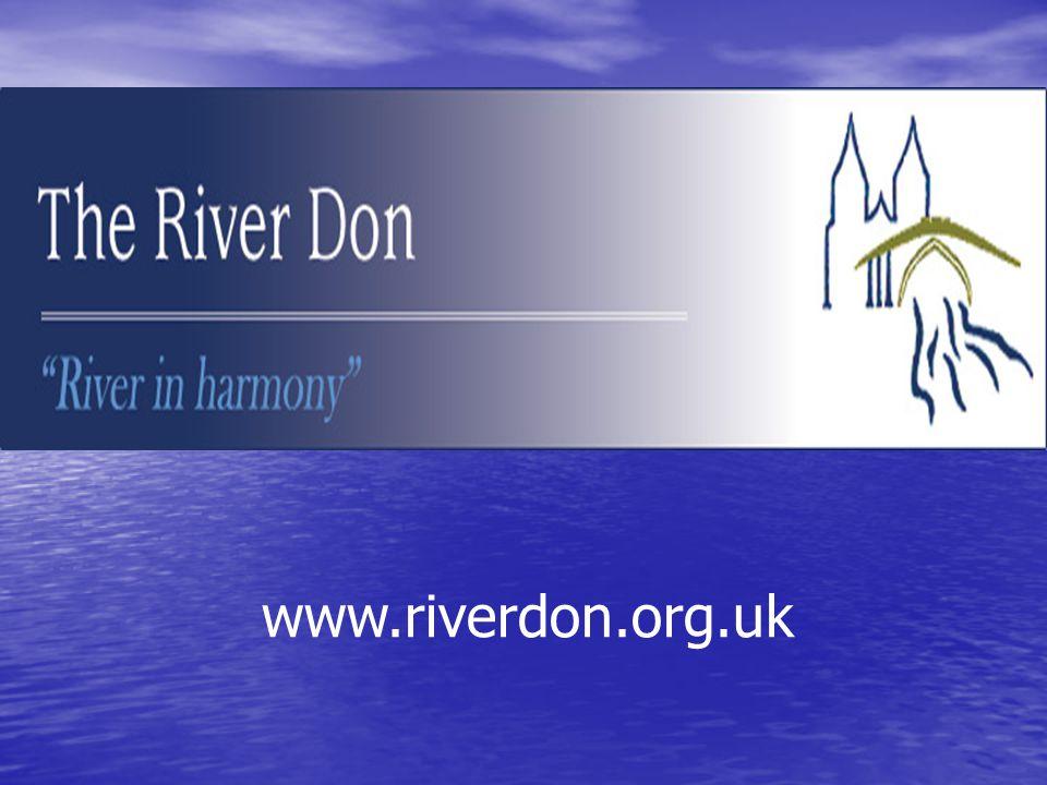 www.riverdon.org.uk