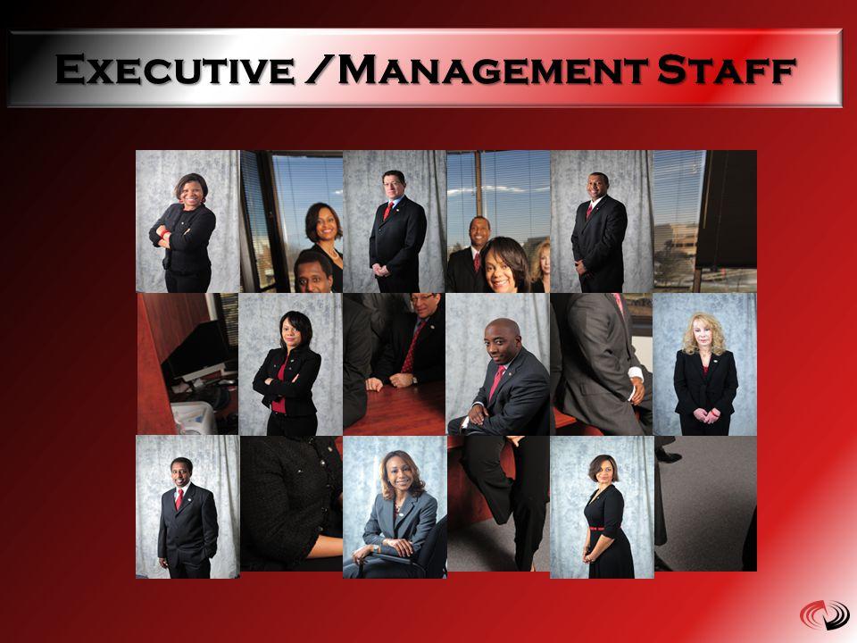 Ted Fells Ted Fells, Owner & CEO EzraMoore Ezra Moore, Owner & CFO NVIPRIDE NVI PRIDE IS …