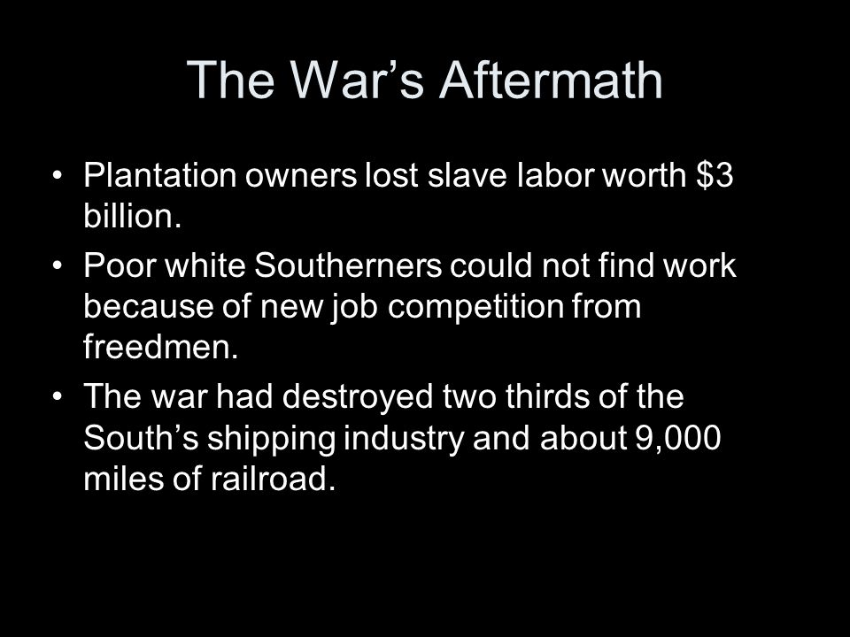 Sharecropping and the Cycle of Debt 1.
