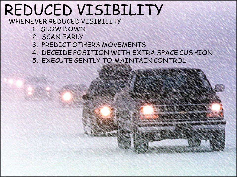 IF MOISTURE BUILD-UP 1.TURN ON FRONT DEFROSTER 2.