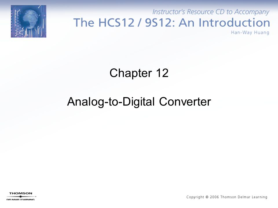 while(1) { sign = 0; /* initialize sign to be positive */ ATD0CTL5 = 0x87; /* start a conversion with result right justified */ while(!(ATD0STAT0 & SCF)); /* wait until conversion is done */ temp1 = (ATD0DR0 * 10) / 62; /* integer part of temperature */ temp2 = (ATD0DR0 * 10) % 62; /* remainder part */ temp1 -= 40; /* subtract the offset from the actual temperature */ if (temp1 < 0){/* temperature is negative */ sign = 1; temp1 = ~temp1 + 1; /* find the magnitude of temperature */ if (temp2) { /* remainder not zero */ temp1 --; temp2 = 62 - temp2; } fdigit = (temp2 * 10) / 62; /* compute the fractional digit */ frem = (temp2 * 10)%62; if (frem > 31) { fdigit ++; if (fdigit == 10) { /* round off the fraction digit */ fdigit = 0; temp1++; }