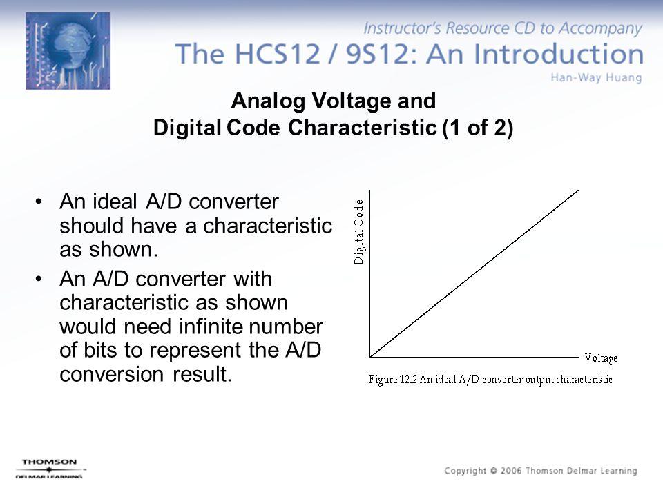 Voltage Translation Circuit Some transducer has output voltage in the range from V 1 to V 2 (V 2 > V 1 ).