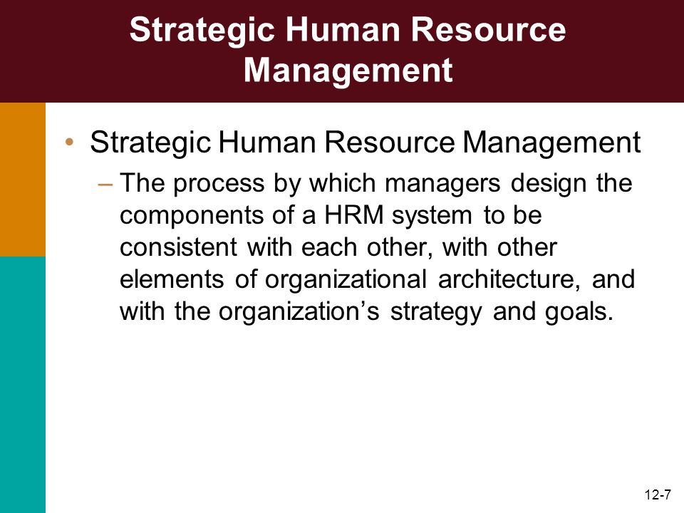 12-68 Unions –Represent worker's interests to management in organizations.