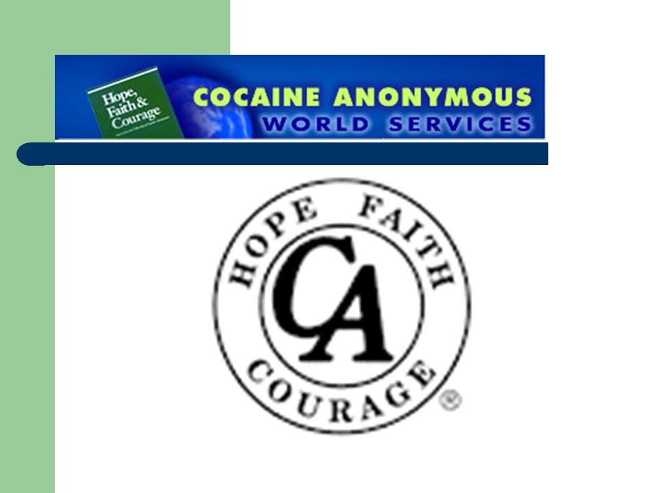 Other areas where the 12-Step Recovery approach has been applied Marijuana addiction / Marijuana Anonymous (MA) Cigarettes, Tobacco, Nicotine addiction / Smokers Anonymous (SA), Nicotine Anonymous (NA) Codependency / Alanon, Adult Children of Alcoholics (ACOA) (ACA), Codependents Anonymous (CODA), Codependents of Sex Addicts (COSA) Incest, Sexual Abuse / Survivors of Incest Anonymous (SIA), Incest Survivors Anonymous (ISA)