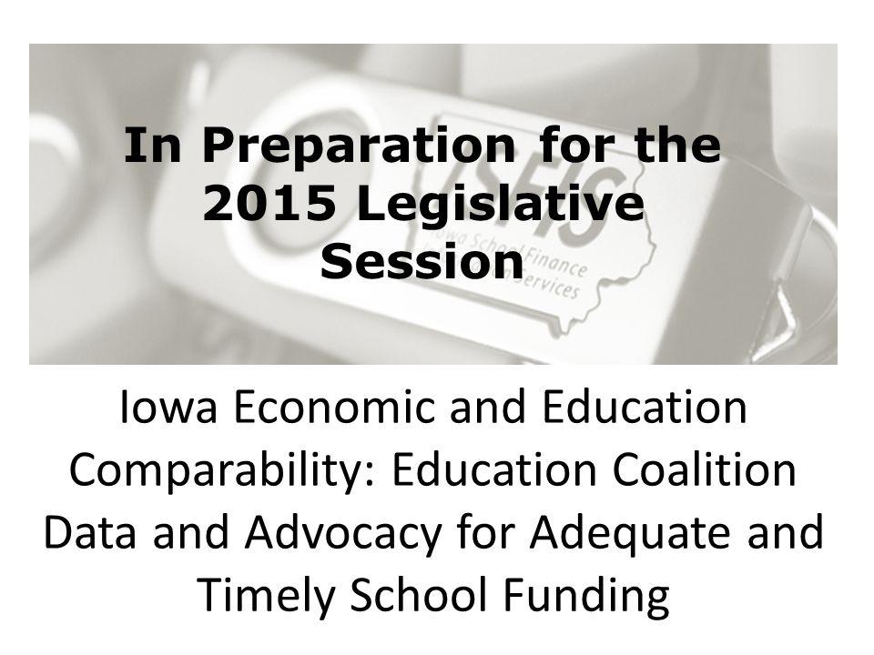 Source data: Iowa Legislative Services Agency 2013 FACTBOOK https://www.legis.iowa.gov/docs/publications/FCT/2014/25037/25037.pdf https://www.legis.iowa.gov/docs/publications/FCT/2014/25037/25037.pdf $1,647 below the national average