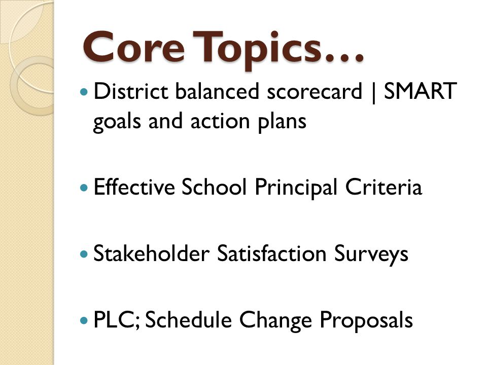 Proposal Criteria Proposals must be system-wide providing release time for ALL teachers K-12.