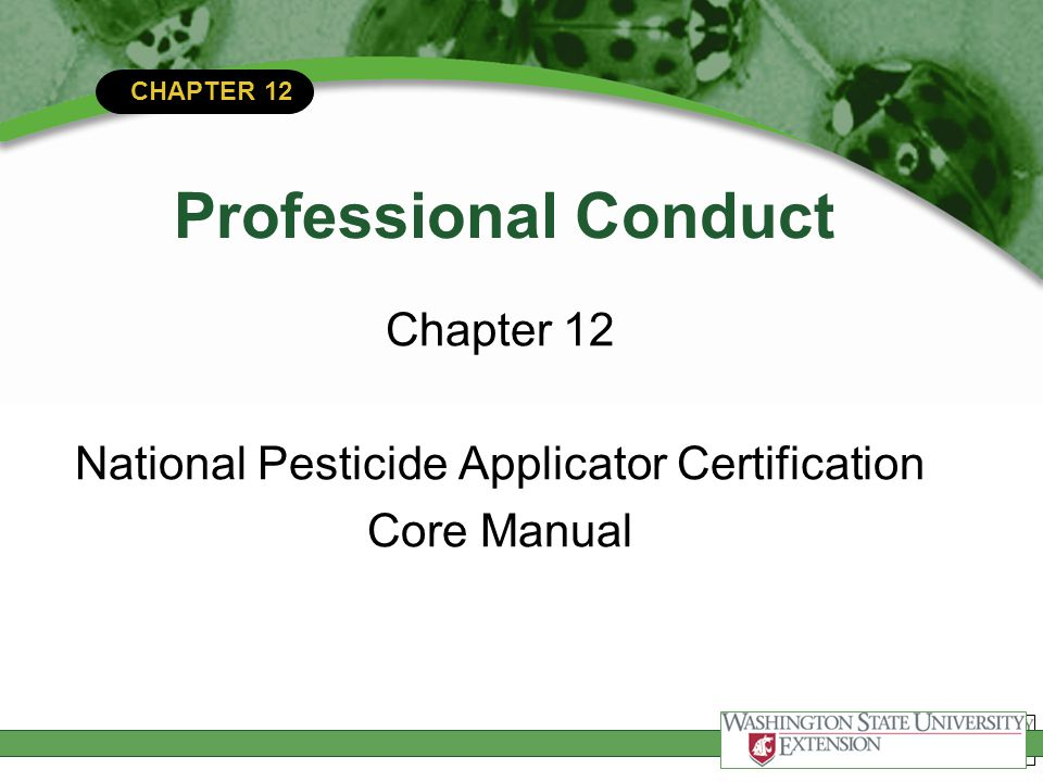 Information Resources National Poison Control Center 1-800-222-1222 National Pesticide Information Center (NPIC) 1-800-858-7378 http://npic.orst.edu