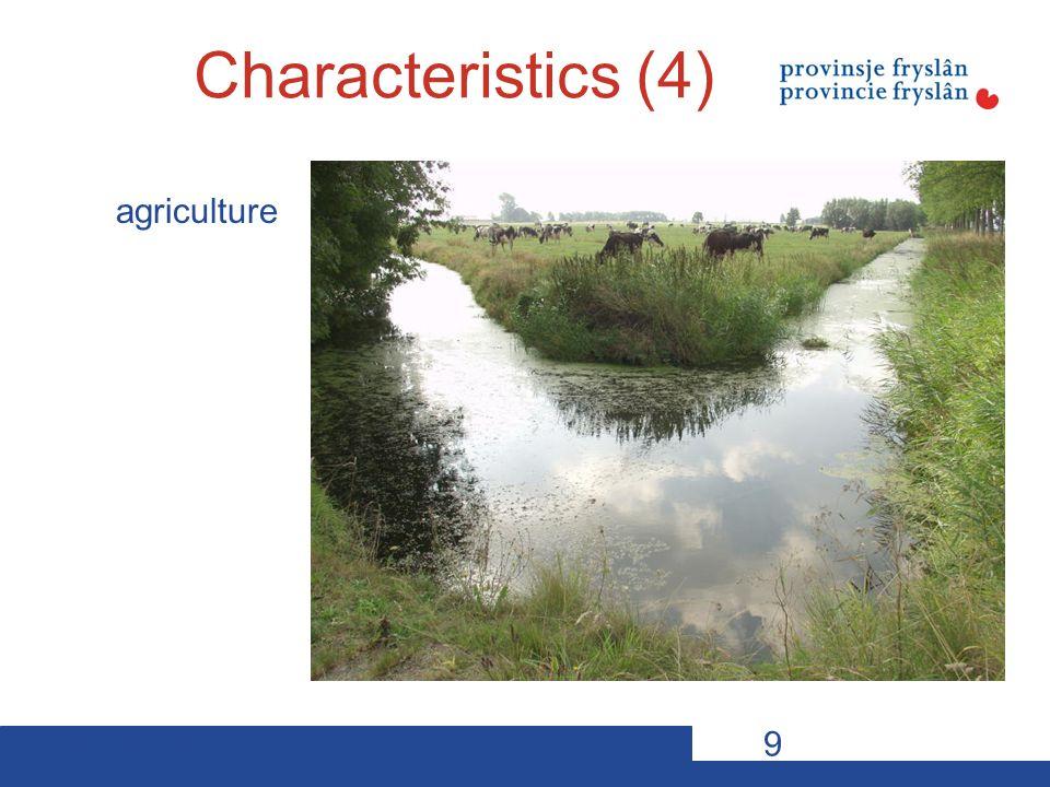 10-11-12VDP s10 Characteristics (5) nature