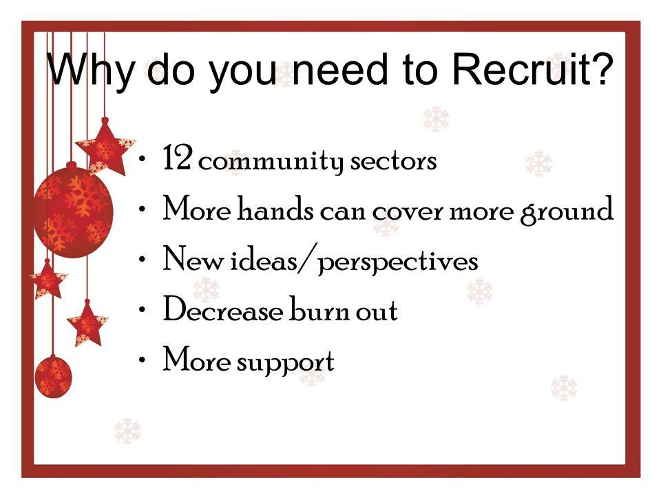 Recruiting-Mailer
