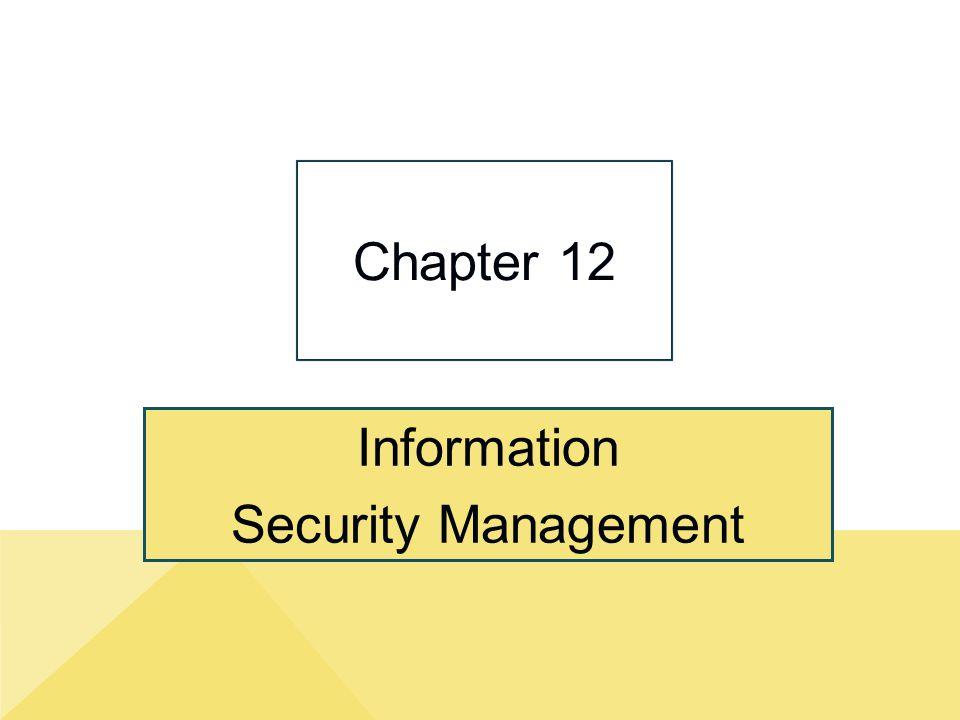 12-22 Essence of HTTPS (SSL or TLS) Copyright © 2014 Pearson Education, Inc.