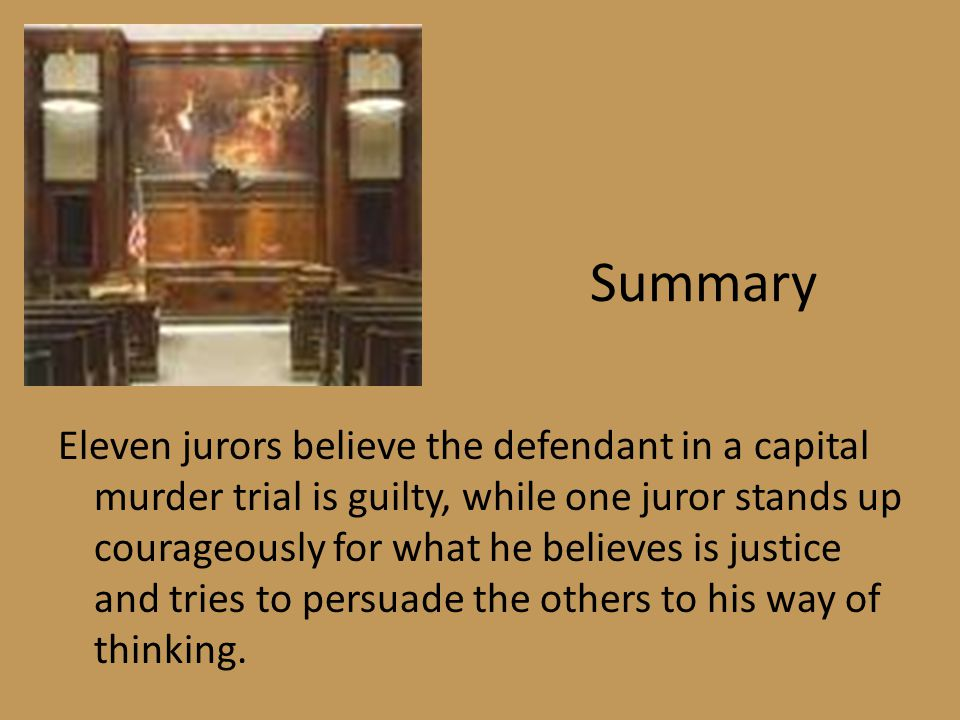 Jury Deliberation Jury selection are held in open court Deliberations are absolutely secret Juries are left to themselves, after trial, in a locked room, guarded by the court, to reach a verdict based only on their judgment of the evidence presented Jury never required nor allowed to offer their reasoning in court Asked only for their verdict