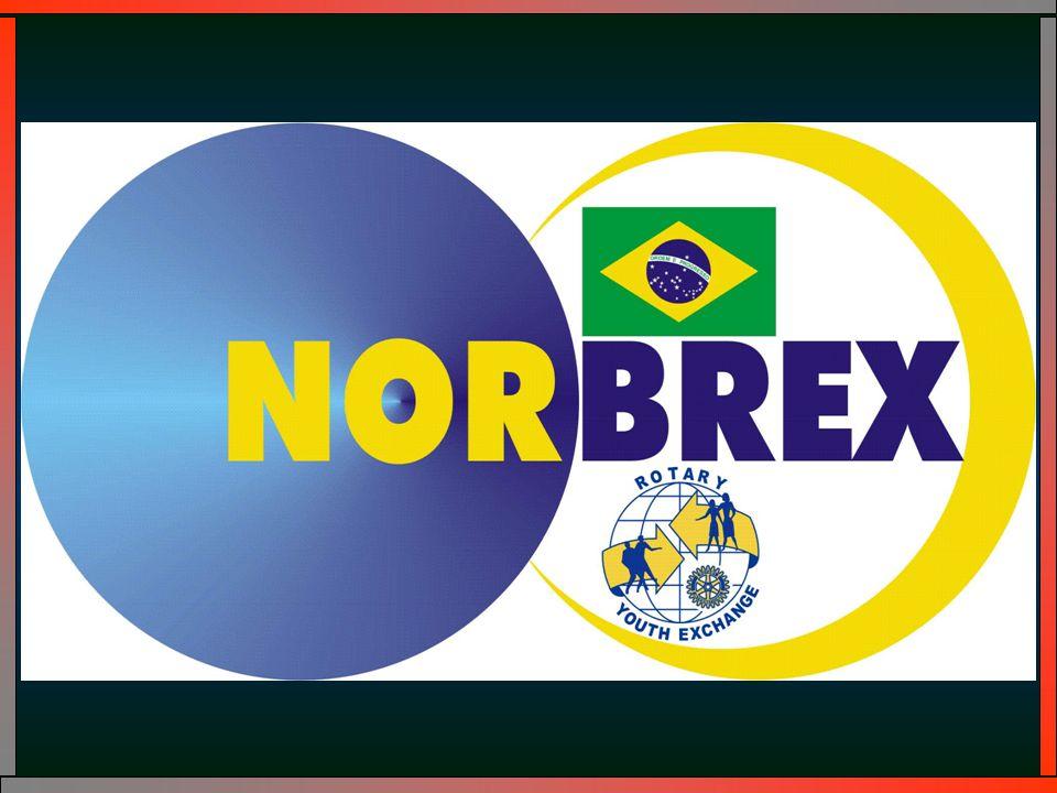 Leandro Araujo NORBREX/Brazil Houston/USA GABRIEL LIMA Cerebral paralysis student to D7170