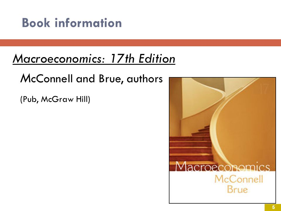 Book information Options: 1.Bookstore MACROECONOMICS W/ HOMEWORK MANAGER New:$90.25 Used:$67.70 (Gray's Bookstore similar) 6