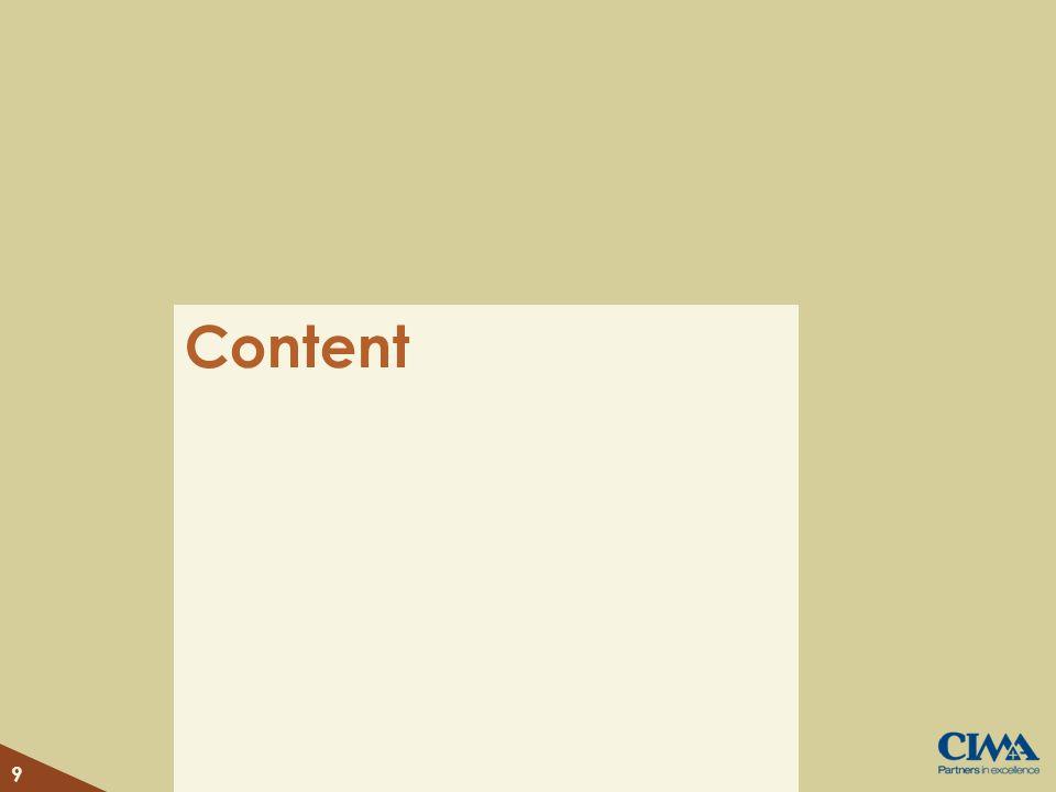 Content 9