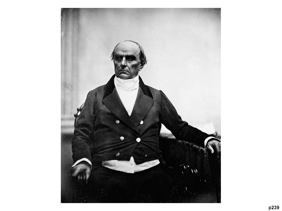 Sharing Oregon and Acquiring Florida President Monroe and Secretary of State John Quincy Adams were both staunch nationalists in terms of foreign policy Treaty of 1818 – Americans were permitted to share the Newfoundland fisheries with Canada – Northern boundary of the Louisiana territory was established at the 49 th parallel – Oregon territory was to be jointly occupied for 10 years