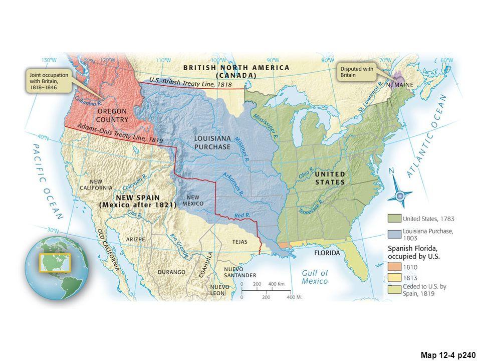 Map 12-5 p240