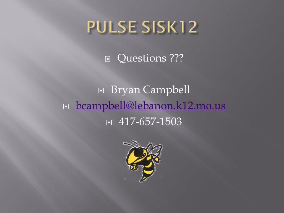  Questions ??.
