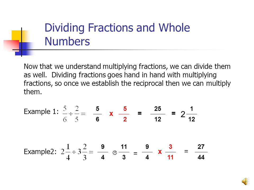 And Dividing Fractions With Whole Numbers Scalien – Multiplying Fractions by a Whole Number Worksheets