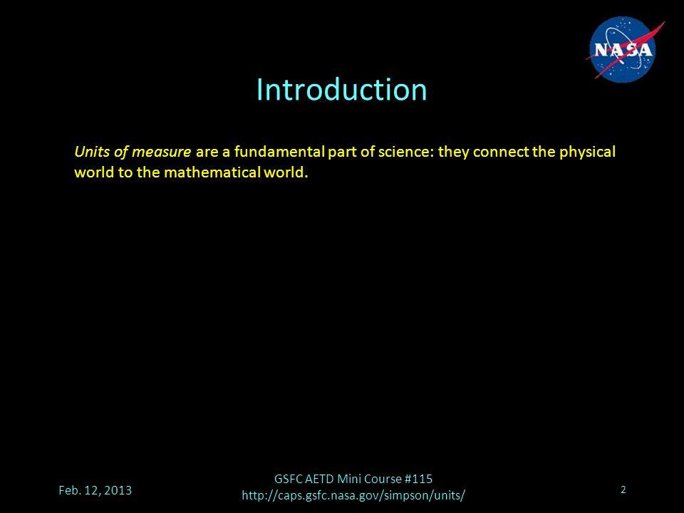 Introduction Feb.
